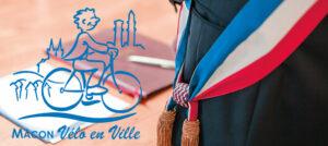 <small>municipales 2020 : </small>Charnay cyclable, les enjeux du 2<sup>ème</sup> tour